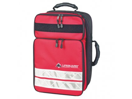LifeBOX Soft BACKPACK JUNIOR