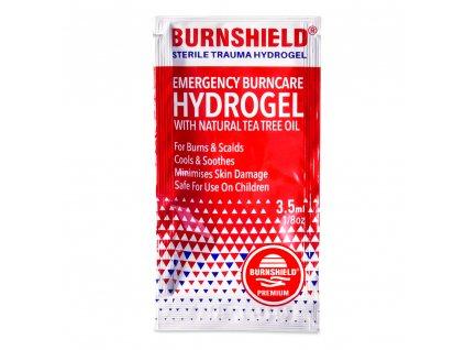 Burnshield Hydrogel 35ml