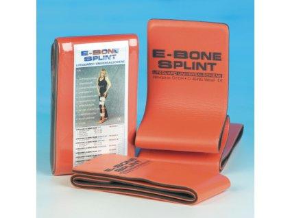 Dlaha E-Bone Splint Standard - 100x11cm