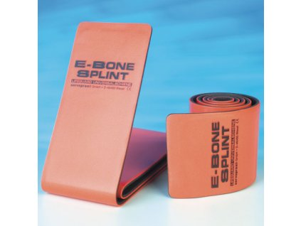 Dlaha E-Bone Splint Mini - 50x11cm