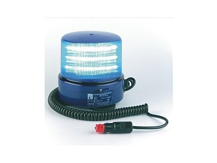 Magnetický maják COMET-M LED