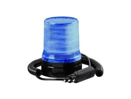 Magnetický maják MOVIA-SL LED