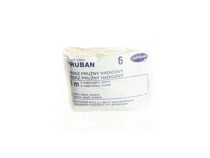 pruban 6