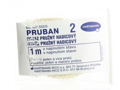 pruban 2