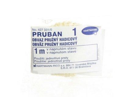 pruban 1
