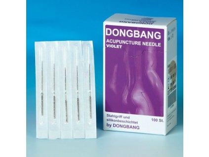 DongBang Jehla