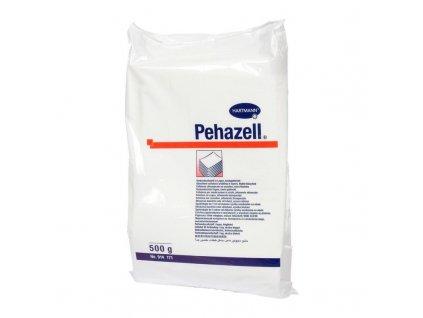 pehazell 500