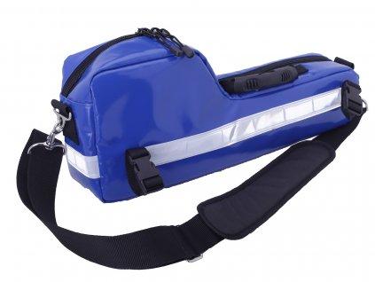 Kyslíková brašna - Bag S Plus