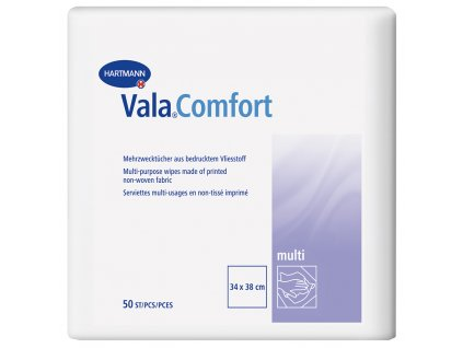 Vala®Comfort Multi 2
