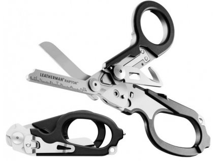 Leatherman Raptor