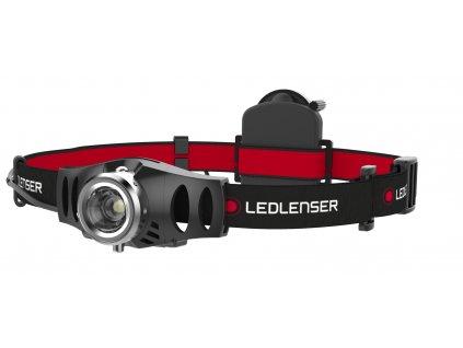 Svítilna čelová LED Lenser H3.2
