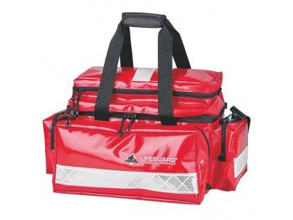 Lifeguard Notfalltasche Profi II
