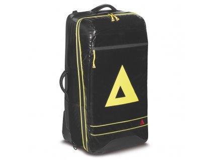 Travel Trolley Bag - L - osobní taška
