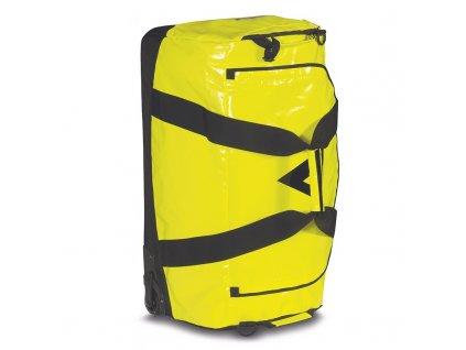 Stuff Bag Trolley - osobní taška