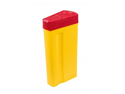 Kontejner na použité jehly - Multi-Safe mini - 0,3 l