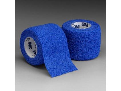 Coban blue