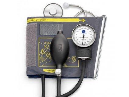 sphygnomanometer LD 71