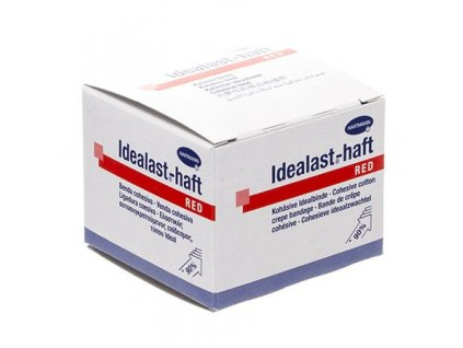 Idealast-haft - 4 cm