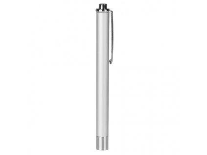 Svítilna - Penlight LED Deluxe v boxu