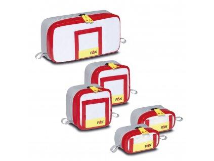 13037 01 pax innentaschen set 2