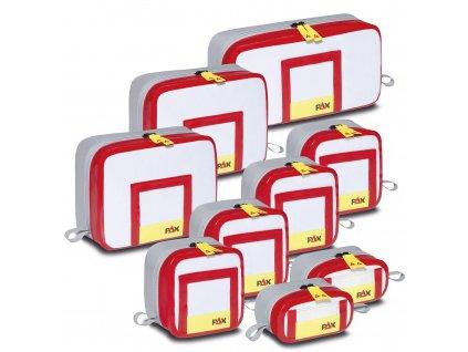 13374 01 pax innentaschen set 3