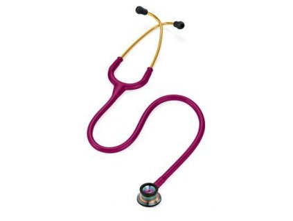 3mtm littmannr classic ii infant stethoscope model 2157 (1)