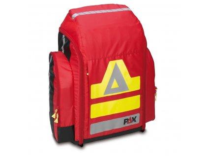 245944501 01 pax flight medic l
