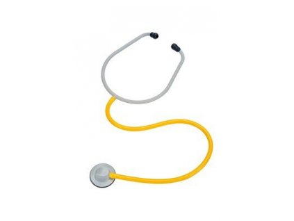 single patient stethoscope adult s curve