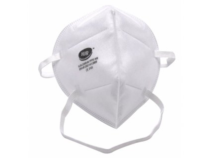 respirator ffp3 nr immunity (1)