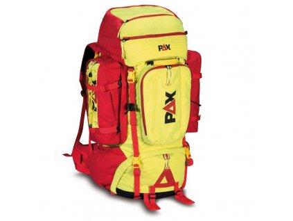 125400101 pax allinpack 1