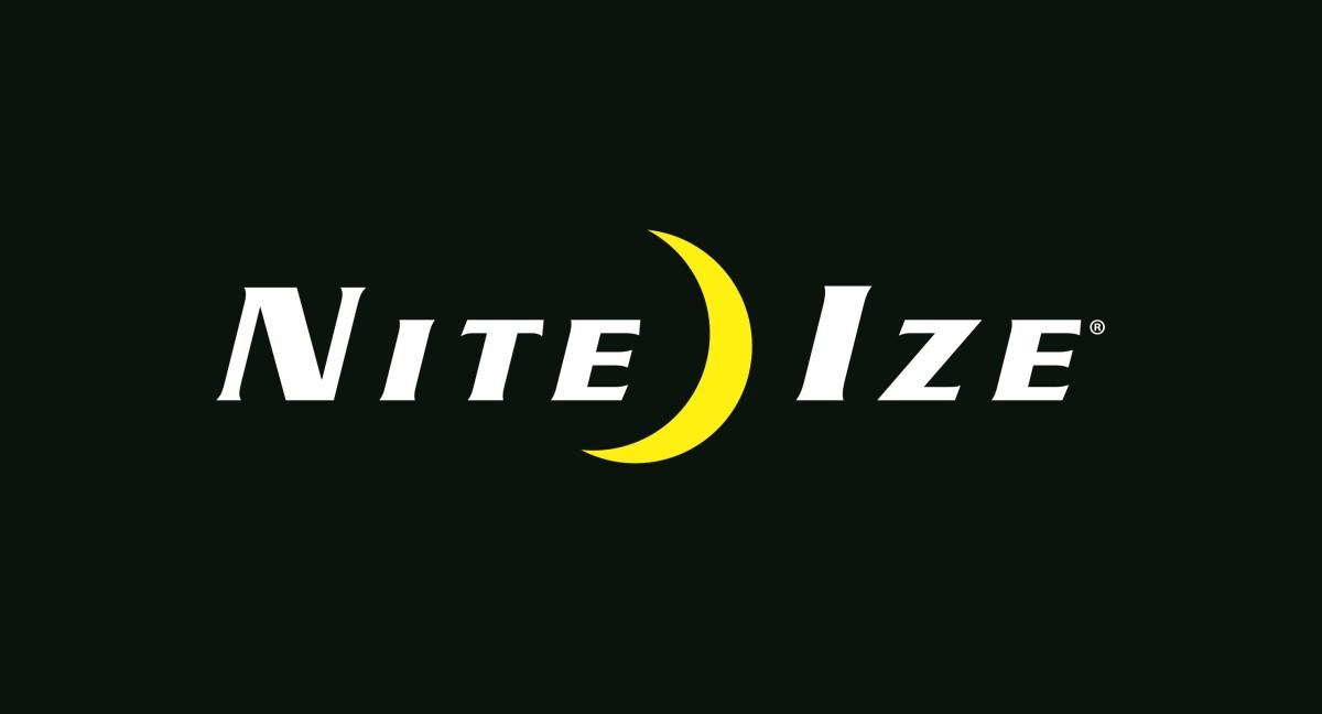 NITE IZE