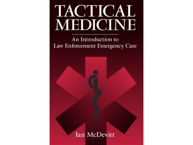 163 tactical medicine