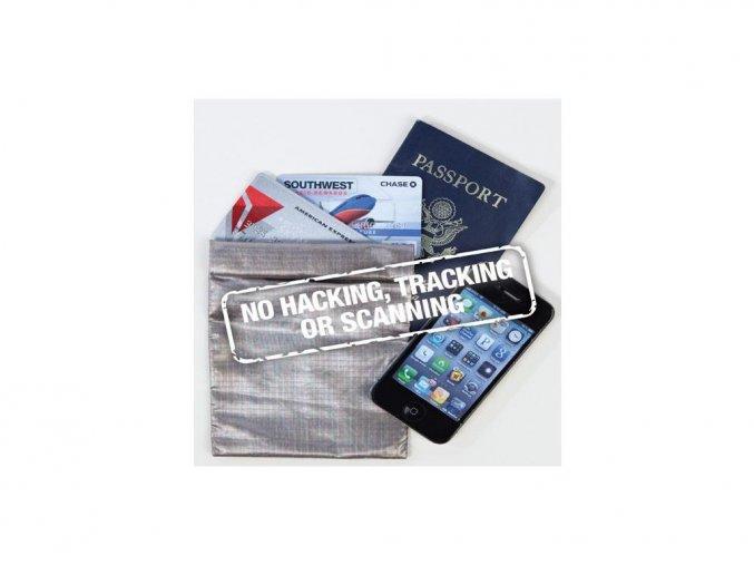 392 shieldsak tablet bezpecnostni stinene pouzdro pro tablety ipady telefony