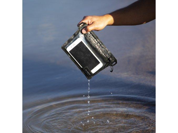 Vodotěsná kapsa Nite Ize RunOff Pocket