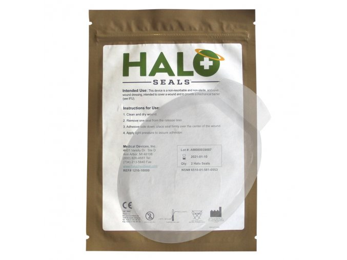 Halo%20Chest%20Seals 1 Packaging%20and%20Seal
