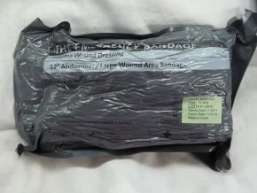 101 israeli emergency bandage abdominal fcp 09