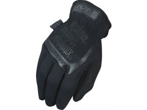 RUKAVICE MECHANIX FASTFIT ANTISTATIC - covert (RUKAVICE MECHANIX WEAR - velikost S,)