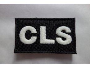154 cls patch