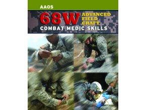 155 68w advanced field craft combat medic skills