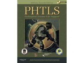 158 phtls prehospital trauma life support military edition
