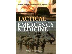 162 tactical emergency medicine