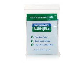 Water Jel Burn
