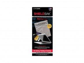 395 shieldsak laptop bezpecnostni stinene pouzdro pro laptopy