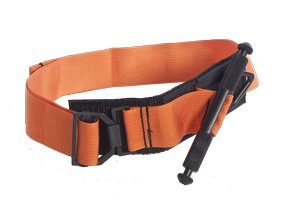 43 sof tt wide gen 3 special operations forces tactical tourniquet rescue orange