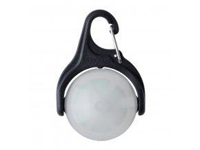 Mikro lucerna Nite Ize Moonlit Micro Lantern