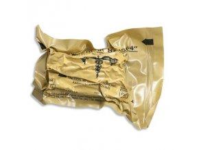 91 olaes modular bandage 4