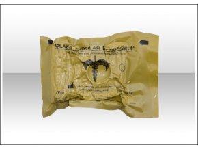 93 olaes modular bandage 4 flat