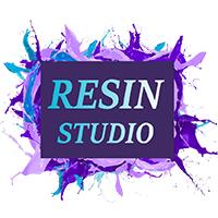 Resin Studio