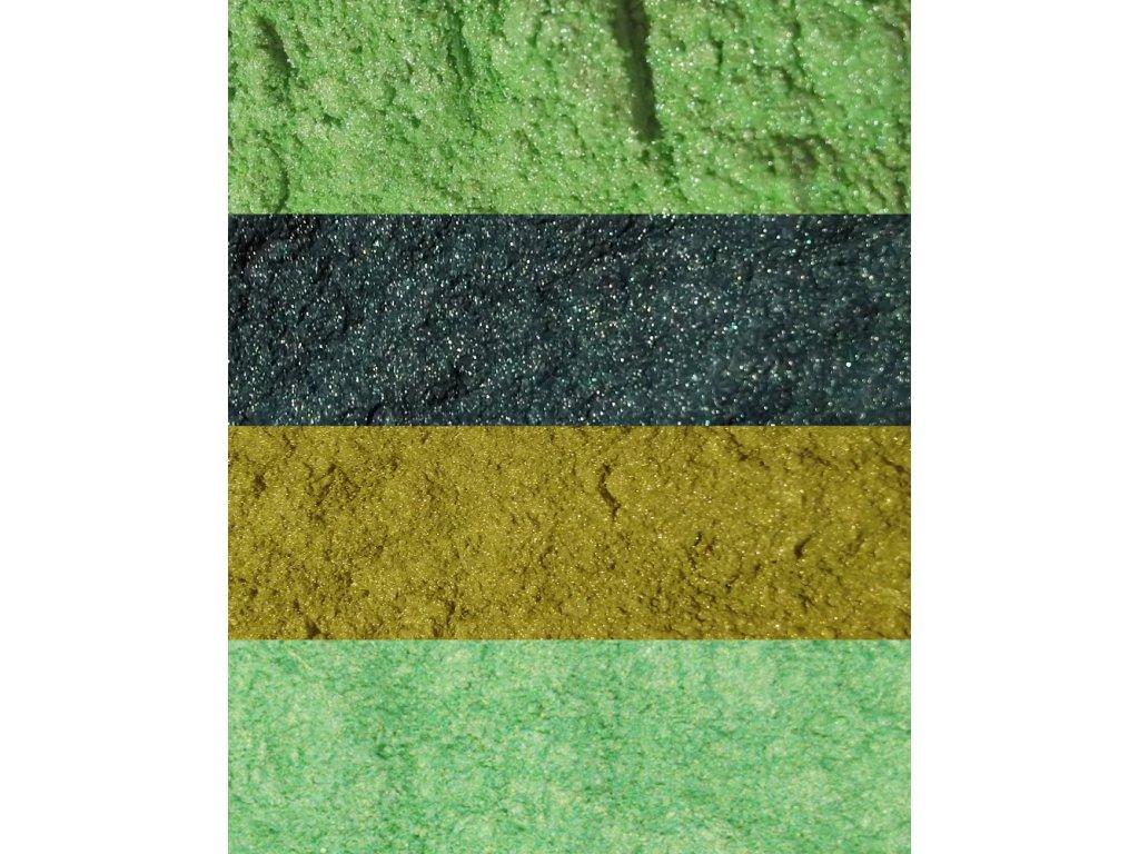 zelene2