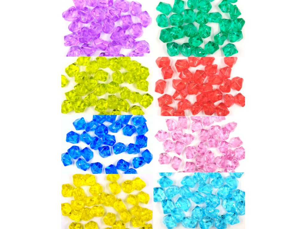 plastove